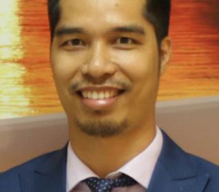 Nguyễn Hoàng Quân - CEO Aobongda24h.com