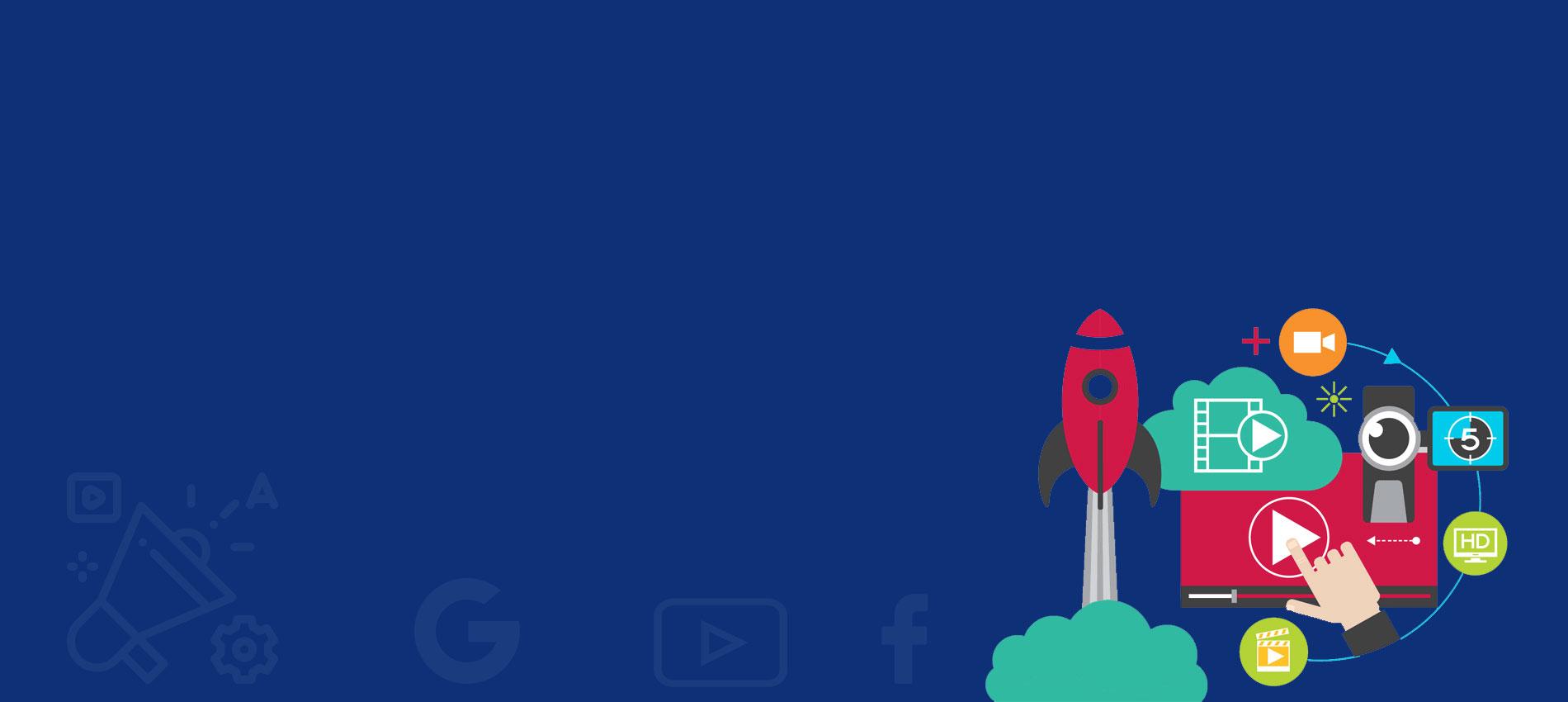 Dịch vụ google adwords