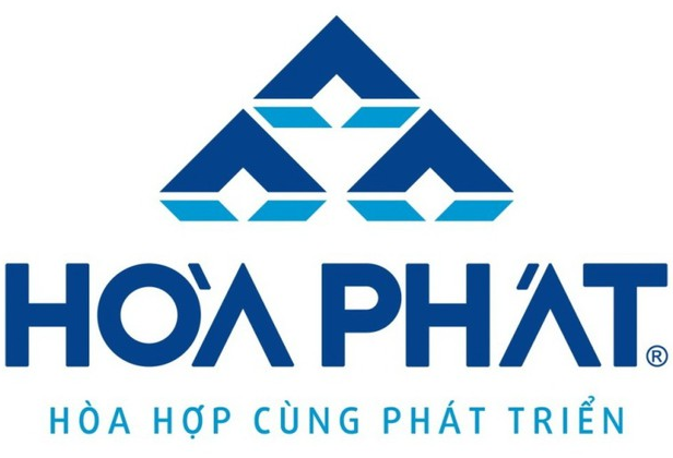 Hoaphat.net.vn