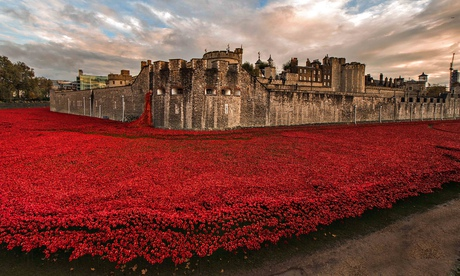 poppies-london-witness