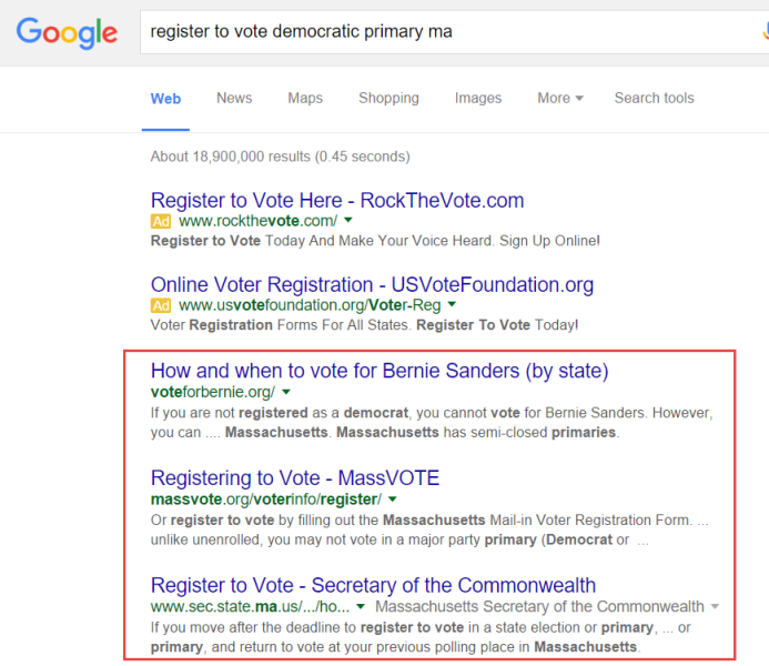 register-to-vote-search-result-693x600