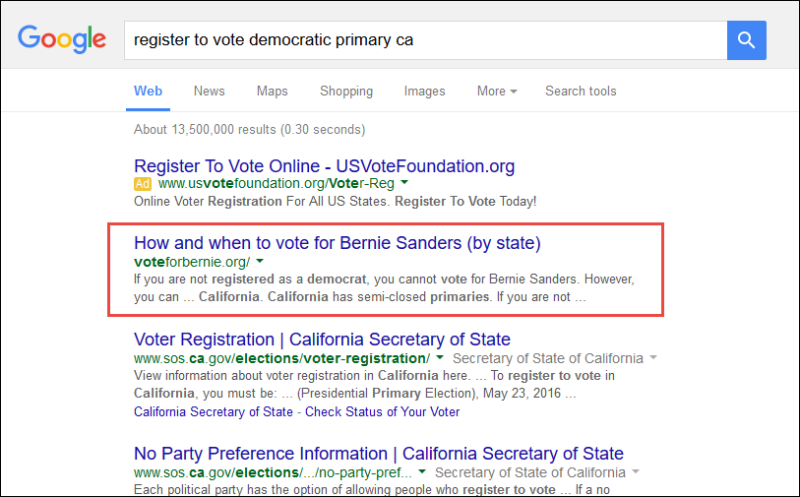 register-to-vote-search-result-ca-800x497