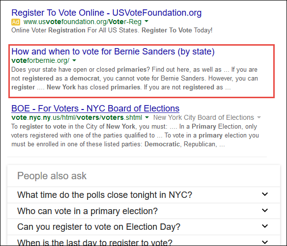 register-to-vote-search-result-ny-1
