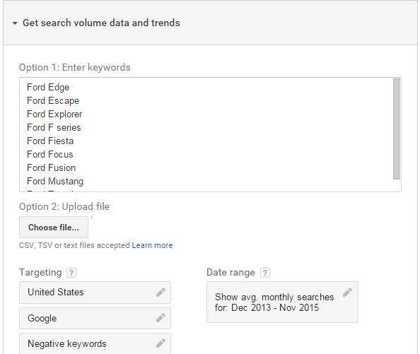 2years-google-keywordplanner