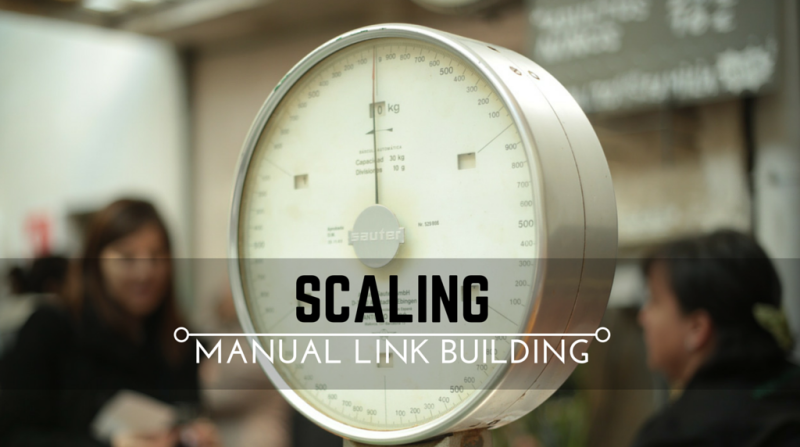 Scaling-Manual-Link-Building-800x447