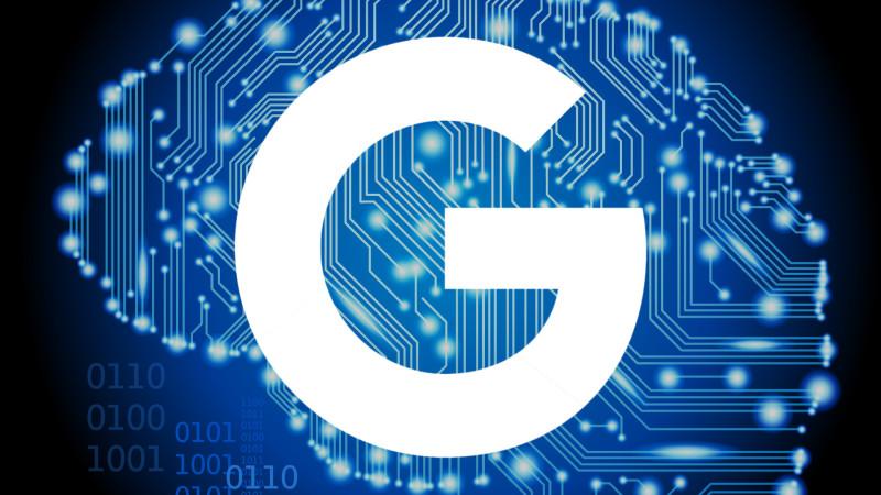 google-brain-data1-ss-1920-800x450
