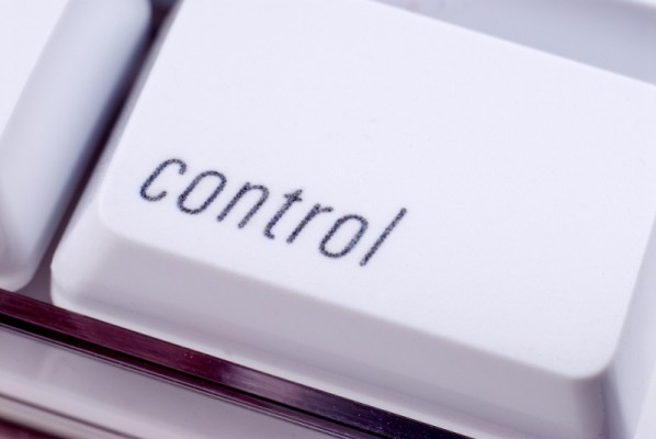 keyboard-control-ss-800-598x400