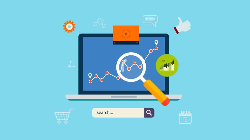 search-computer-analytics-data-ss-1920-800x450