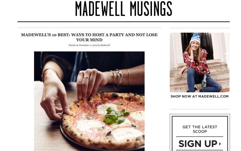 Madewell-800x502