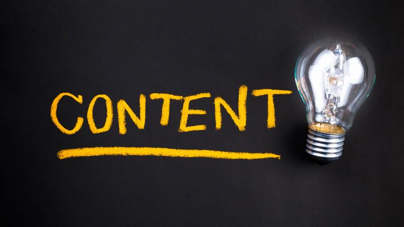 content-marketing-idea-lightbulb-ss-1920-800x450