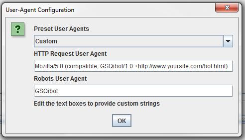 crawl-staging-custom-user-agent1