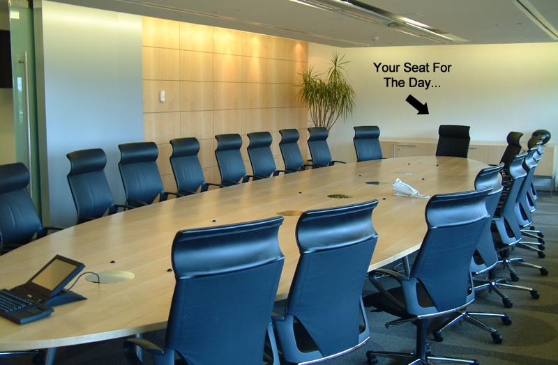 crawl-staging-meeting-room