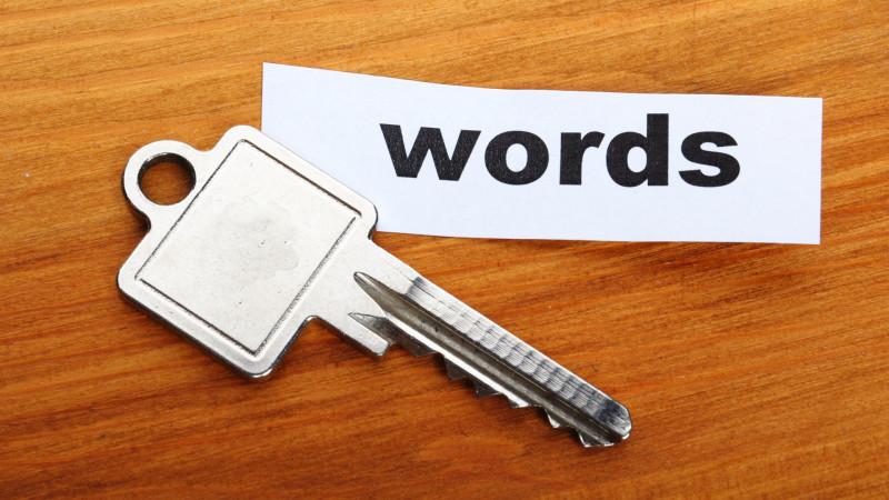 keywords-ss-1920-800x450