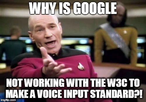 picard-google-w3c-voicestandard-meme