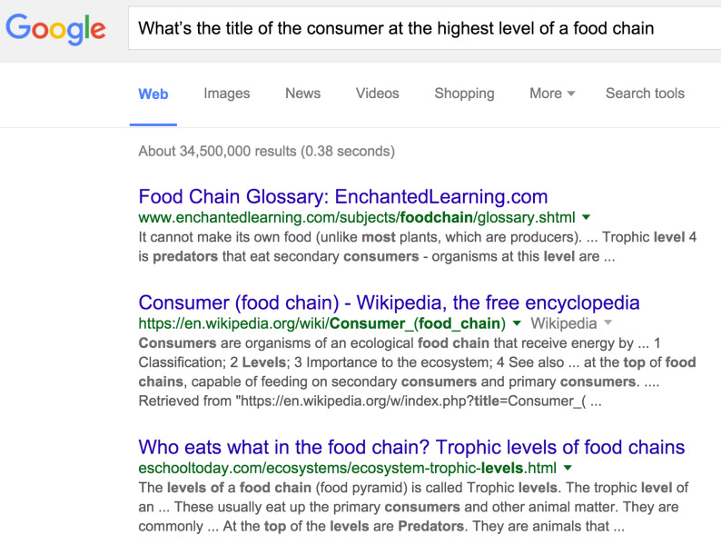 What's_the_title_of_the_consumer_at_the_highest_level_of_a_food_chain_-_Google_Search-794x600
