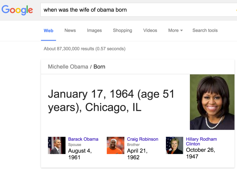 when_was_the_wife_of_obama_born_-_Google_Search-800x573