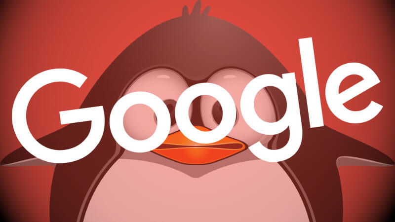 google-penguin-2016k-ss-1920-800x450