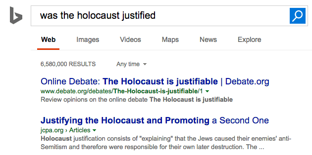 was_the_holocaust_justified_-_bing