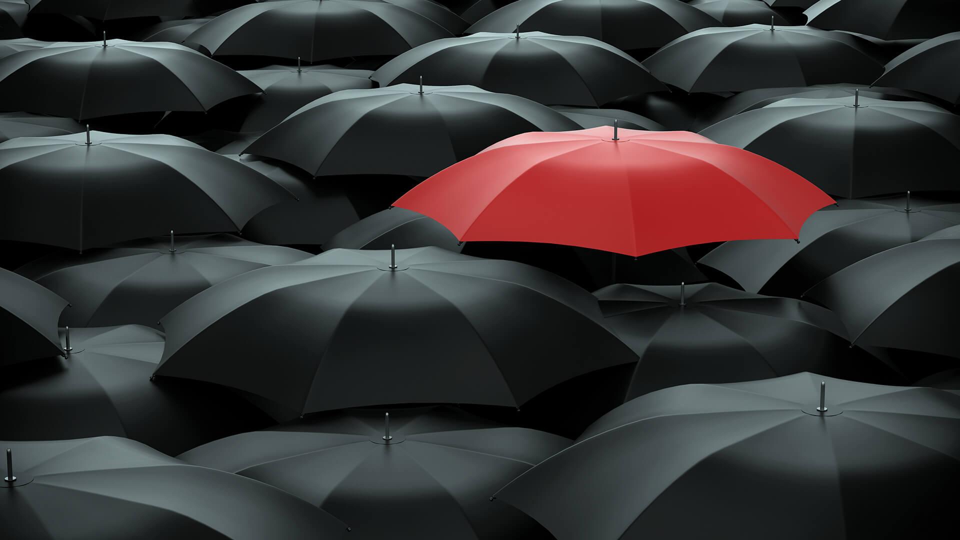 unique-different-alone-solo-umbrellas-ss-1920