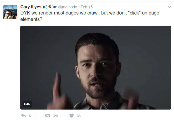 dont-click-on-page-elements