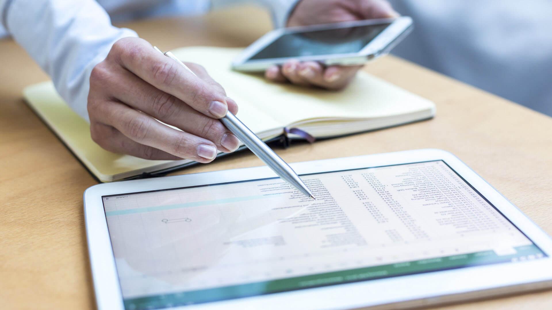 ipad-spreadsheet-audit-67459841-ss-1920