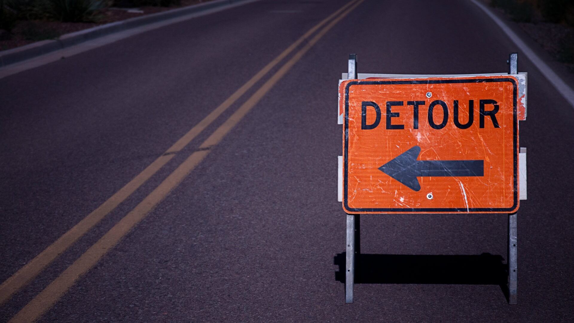 detour-301-redirect-road-ss-1920