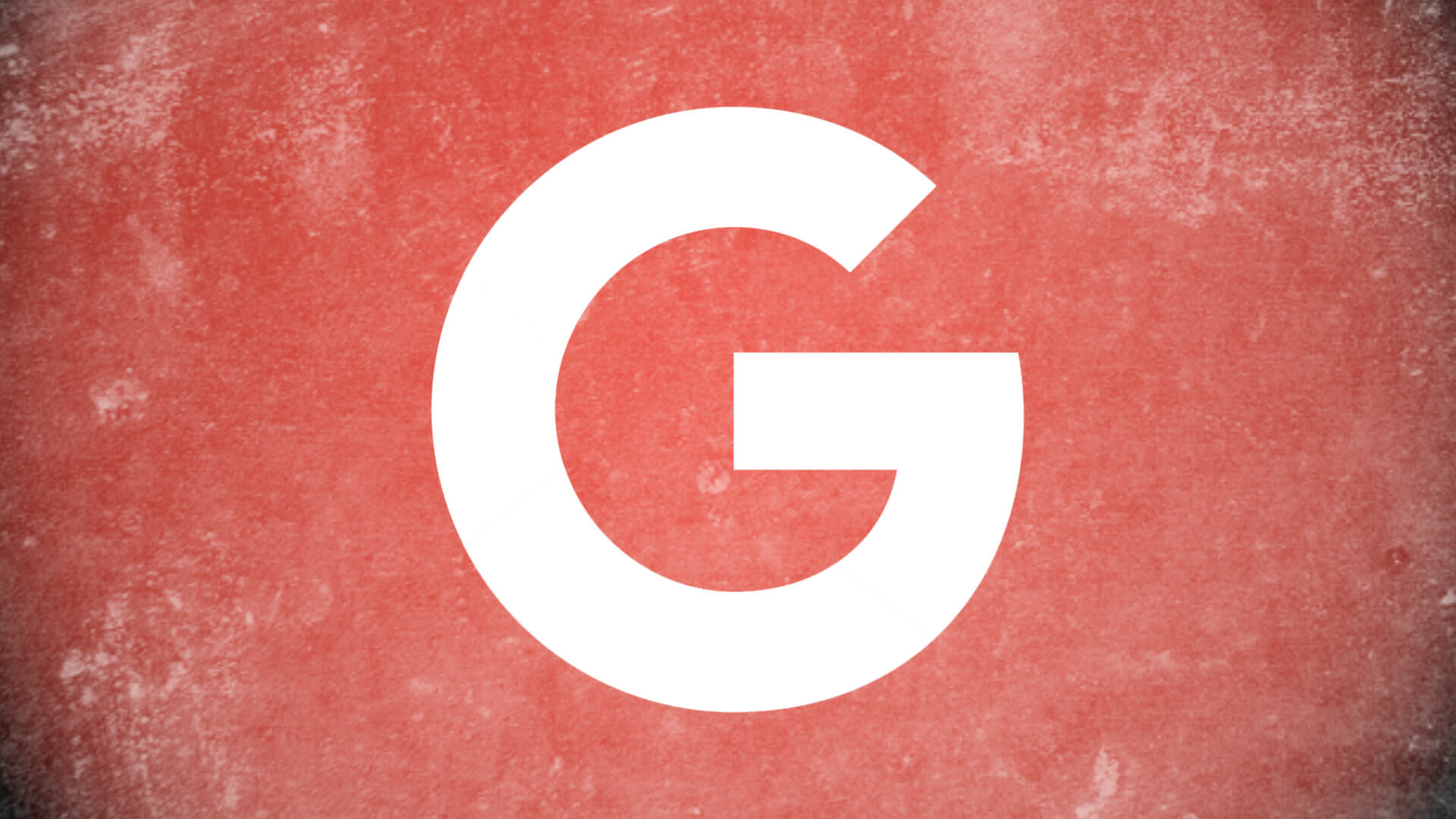 google-logo-red8-1920