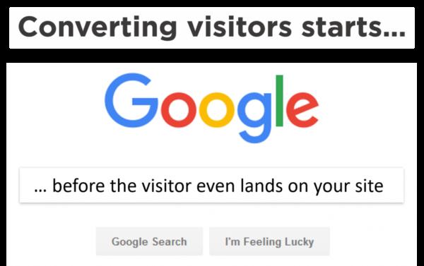 google-conversion3