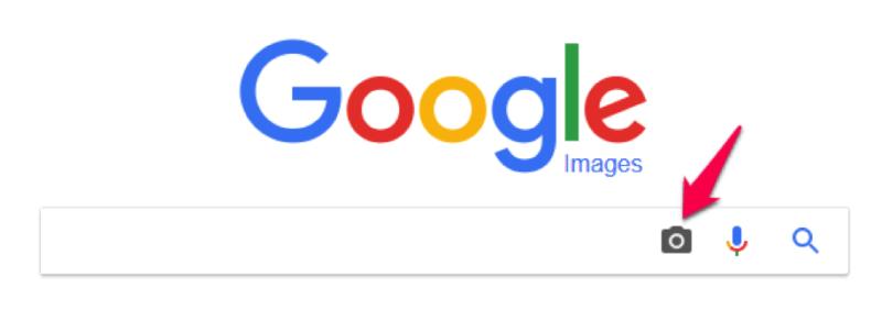 googleimagecamera-800x282