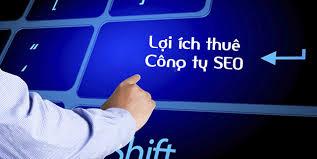 Khi nào bạn nên thuê công ty SEO?