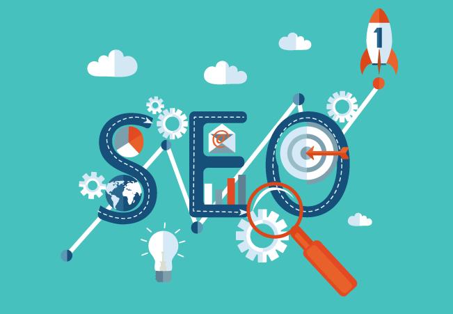 Tại sao nhiều doanh nghiệp lựa chọn BigSEO tư vấn SEO